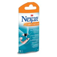 Pansement liquide crevasses Nexcare™ 3M Skin Crack care