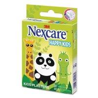 Assortiment de pansements enfants Nexcare™ 3M