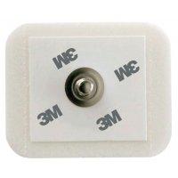 Electrodes de surveillance ECG 3M™ 2228