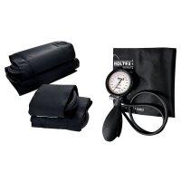 Tensiomètre Easy spécial urgences avec 5 brassards