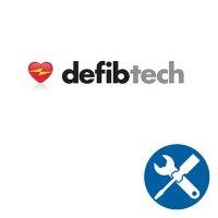 Contrat de maintenance annuel Defibtech