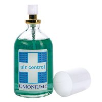 Désodorisant Umonium® 38 air control en spray 100 ml