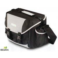 Sacoche pour ECG Edan SE300 B