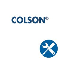 Maintenance annuelle i-PAD Colson