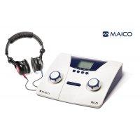 Audiomètre MA 25 Maico