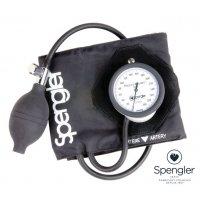 Tensiomètre manobrassard Spengler Vaquez Laubry® Nano