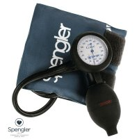 Tensiomètre manopoire Spengler Lian® Classic