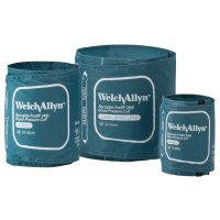 Brassards pour tensiomètre Welch Allyn Pro BP2400
