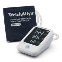 Tensiomètre bras Welch Allyn Pro BP2000