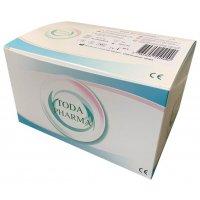 Test Covid 19 anticorps Toda Coronadiag®