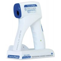 Thermomètre infrarouge ThermoFlash® Pro LX261 Evolution