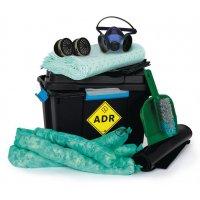 Kit ADR environnement et intervention