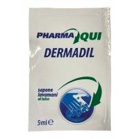Dosettes de savon liquide pour les mains