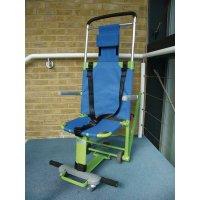 Chaise d'évacuation Excel Evacusafe