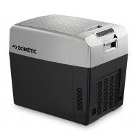 Glacière thermoélectrique portable 14, 20 et 32 litres