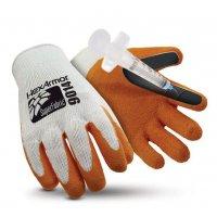 Gants de protection anti-aiguilles HexArmor SharpsMaster II