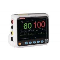 Moniteur de signes vitaux PC-3000