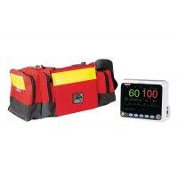 Offre pack moniteur signes vitaux PC3000 et sac de transport