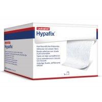 Bande adhésive Hypafix multi-extensible