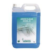 Nettoyant pré-désinfectant Anios Clean Excel D