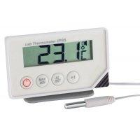 Thermomètre électronique avec sonde pour réfrigérateur