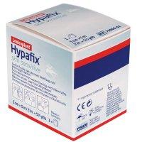 Bande adhésive Hypafix Skin Sensitive