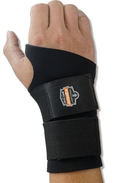 Protège-poignet