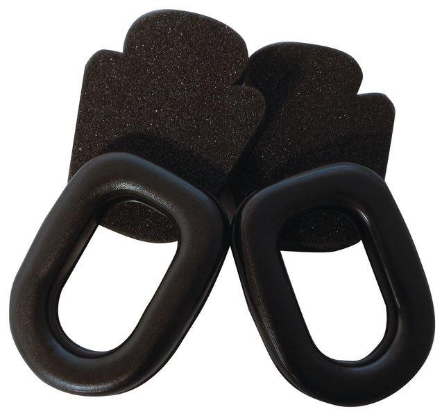 Kit hygiène pour le casque auditif Clarity® - Securimed