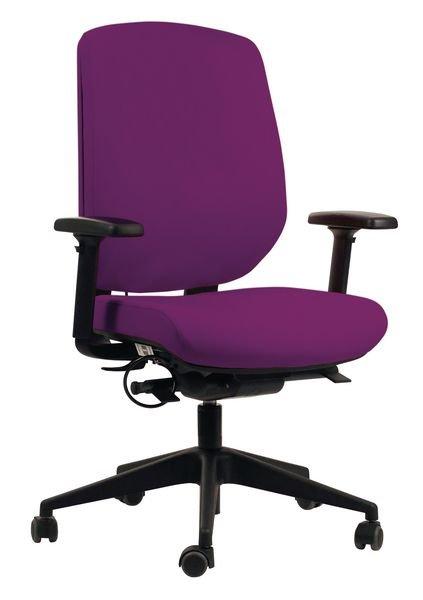 Fauteuil de bureau ergonomique ARTECH ERGO