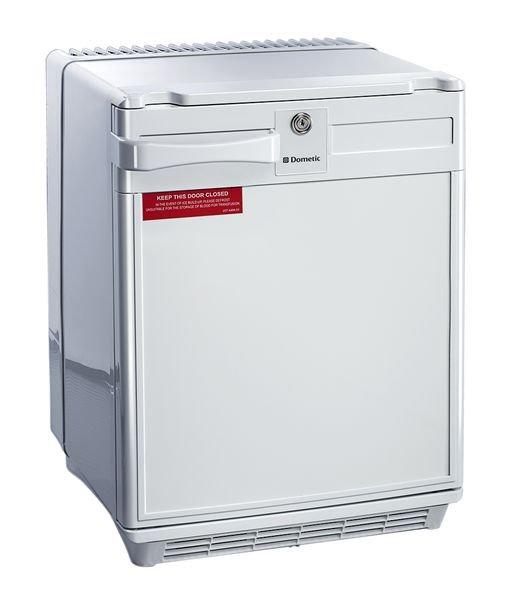 Réfrigérateur médical à absorption 28 ou 53 L