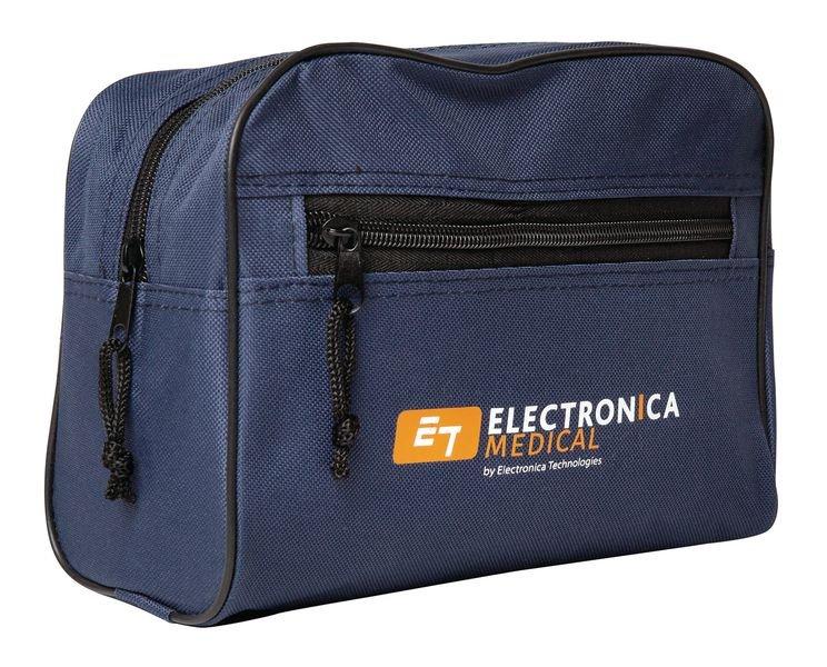 Audiomètre de dépistage Auditest Electronica Medical® - Audiomètres