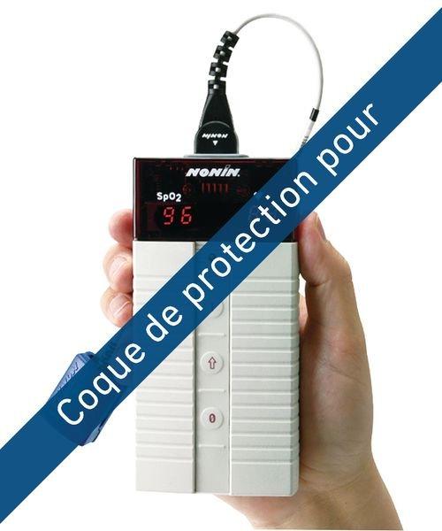 Coque de protection Nonin 8500