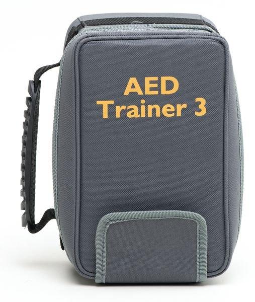 Défibrillateur de formation AED Trainer 3 - Défibrillateurs de formation