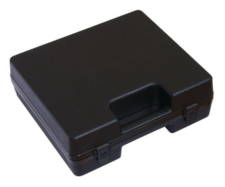 Audiomètre de dépistage 9910 Electronica Medical® - Diagnostic ORL