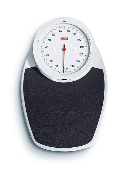 Pèse-personne mécanique Seca 750