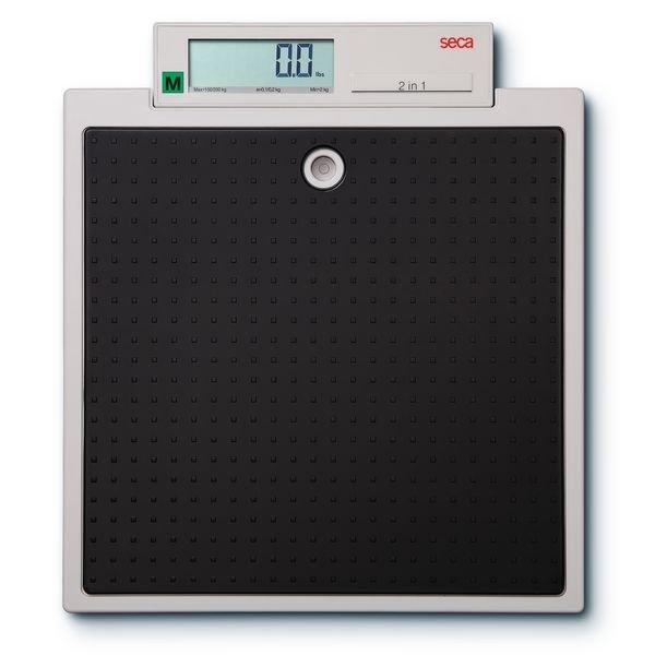 Pèse-personne électronique Seca 877