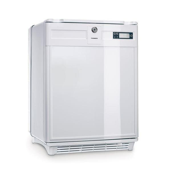 Réfrigérateur médical à compression DIN 58345 33 ou 49 L