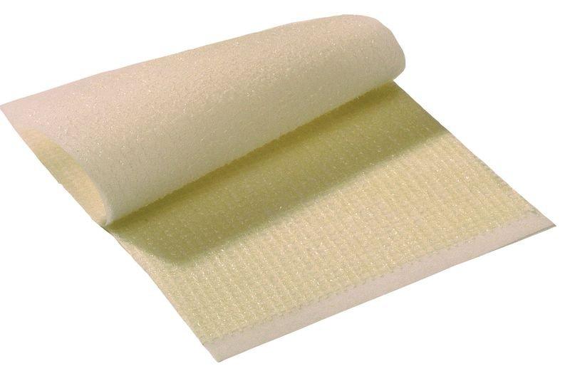 Pansement gras Cuticell® Classic brûlure thermique