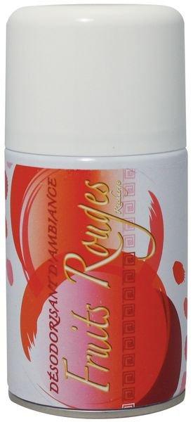 Recharges parfumées pour diffuseur de parfum King