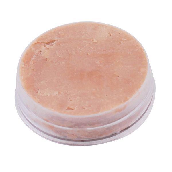Maquillage secourisme : Cire Plasto Nat