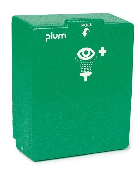 Coffret lavage oculaire 200 ml pH Neutral + 500 ml rinçage - Rince oeil et soin des yeux