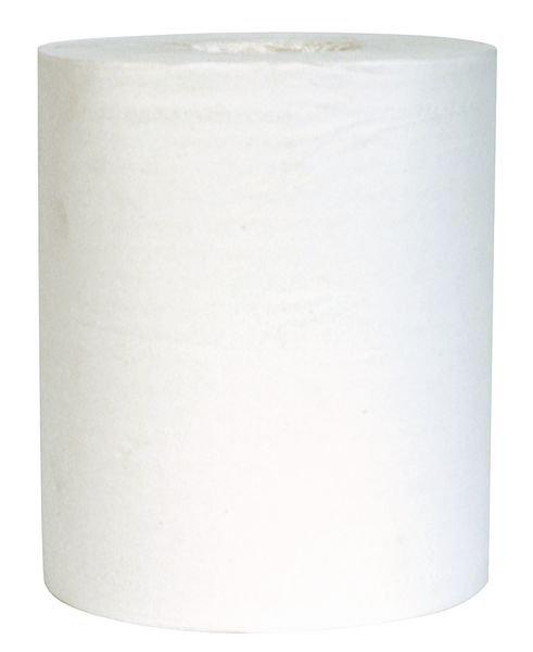 Bobine d'essuyage pour distributeur Tork®