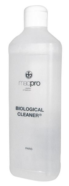 Biological Cleaner® - Securimed