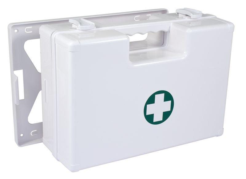 Trousse de secours I Med - Trousses de secours déplacement