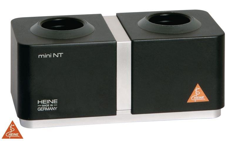 Chargeur Mini NT pour otoscope Heine Mini 3000