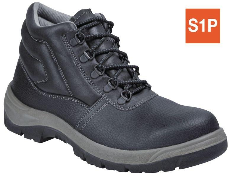 Chaussures de sécurité montantes S1P mixtes Prosur®