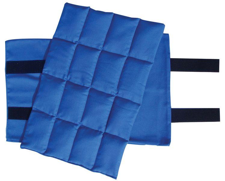 housse de protection coussin graines de lin securimed. Black Bedroom Furniture Sets. Home Design Ideas