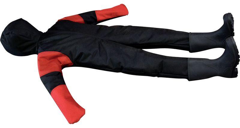 Mannequin d'exercice haute résistance