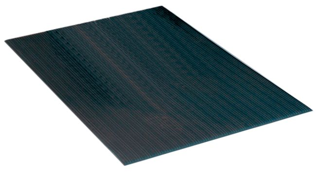 Tapis anti-fatigue poste de travail