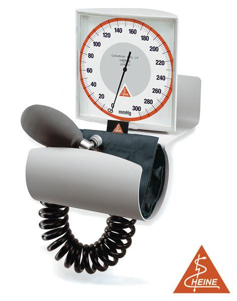 Tensiomètre manuel Gamma® XXL